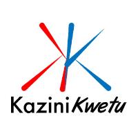 HR & Administration Officer Job at Kazini Kwetu Limited