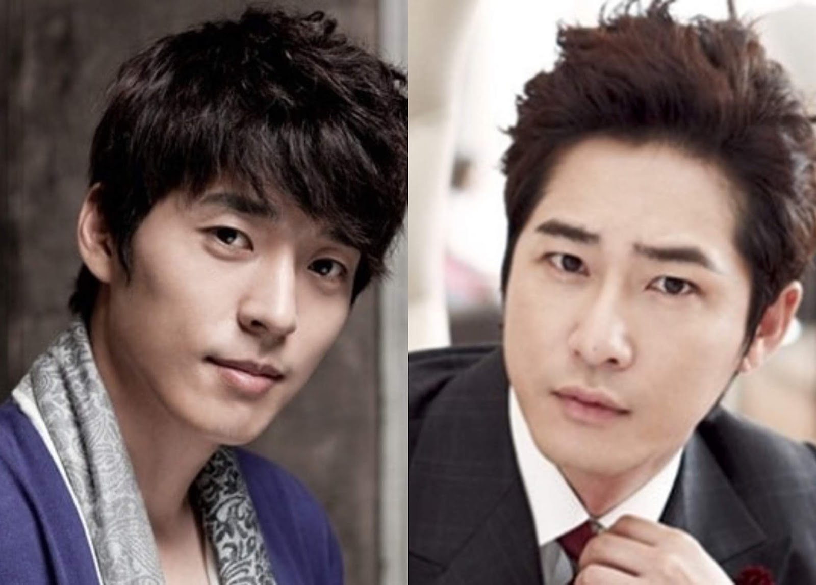 Seo Ji Suk may take up Kang Ji Hwan's role in Joseon