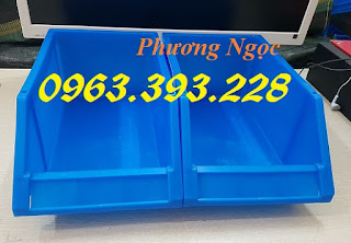www.123nhanh.com: Kệ dụng cụ A8, khay linh kiện vát đầu, khay nhựa giá rẻ,