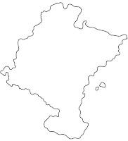 El PSN-PSOE enmendará a la totalidad la Ley del Mapa Local