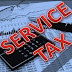 Service-tax can't be levied on receipt of share in common expenses