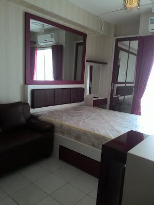 design-interior-apartemen-wanita-jakarta