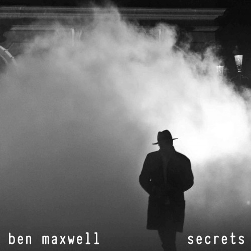 Friday Must Have Freebie Ben Maxwell Secrets