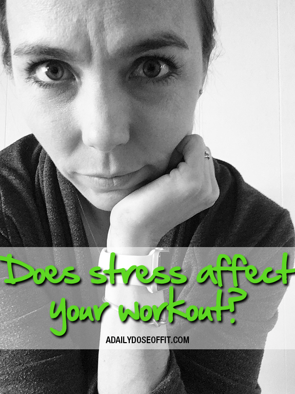 stress, stress busters, exercise, workout, fitness, fitness tips, mental health