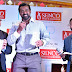 Tennis legend Leander Paes launches a new men's Platinum jewellery collection by Senco Gold & Diamonds