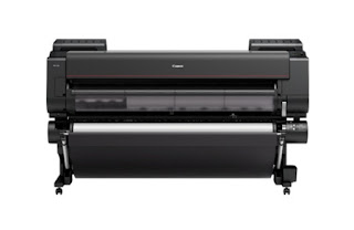 Canon imagePROGRAF PRO-561 Drivers Download, Review