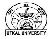 Recruitment of Chief Librarian post at Utkal University, Bhubaneswar