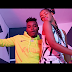 VIDEO | Yayah Prince Ft. Aslay - Donyo