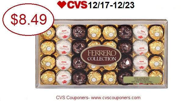 http://www.cvscouponers.com/2017/12/hot-pay-849-for-ferrero-collection.html