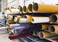 Pengertian Supplier, Ciri, Fungsi, Jenis, Cara Kerja, dan Contohnya