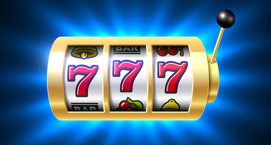 Memenangkan Permainan Slot Game Dengan Mudah