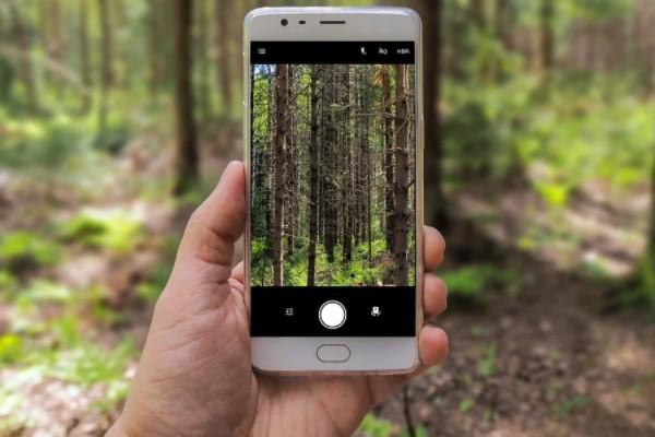 aplikasi editing video terbaik di Android