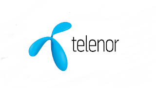 www.telenor.com Jobs 2021 - Telenor Pakistan Jobs 2021 in Pakistan