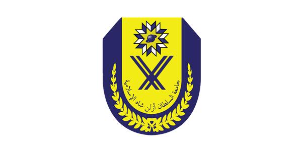 Kolej Universiti Islam Sultan Azlan Shah