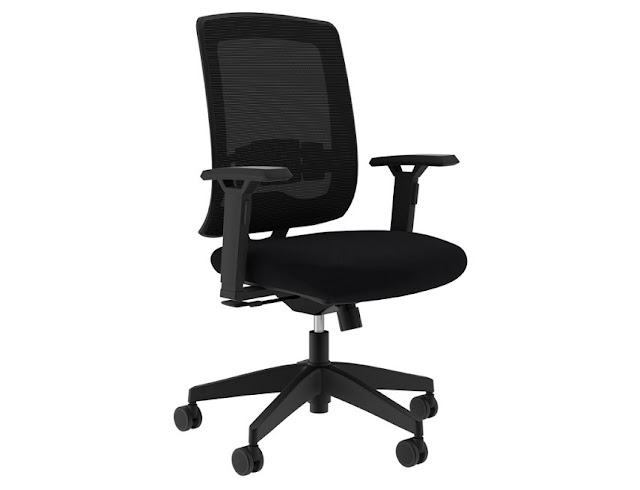 best buying black Staples office chairs Toronto ON for sale