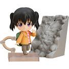 Nendoroid Encouragement of Climb Hinata Kuraue (#853) Figure