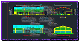 download-autocad-cad-dwg-file-welding-and-foundry-laboratory