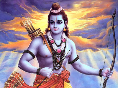 Jai-Shree-Ram-Status-in-Hindi