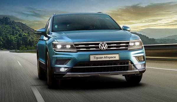 نجاح سيارة فولكس فاجن وعلاقتها بهتلر قصة Volkswagen عبر التاريخ