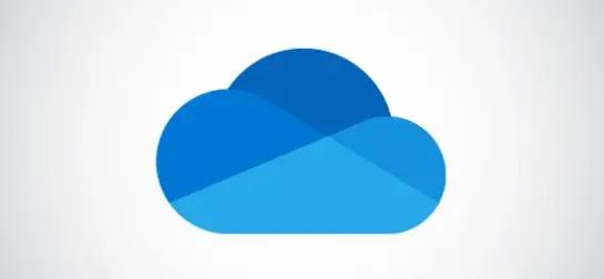 كيفية إجراء نسخ احتياطي لمجلدات Windows إلى OneDrive تلقائيًا