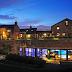 Football star Samir Nasri's £6million mansion that has it's own underground night club is up for sale