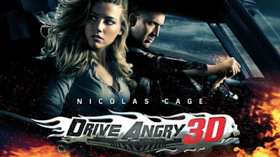 Drive Angry (2011) 3D Movies HSBS Hindi +Telugu + Tamil + Eng Download 1080p