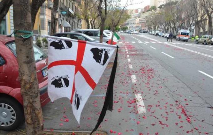 Il caso Sardegna: da zona bianca a rossa in poche settimane