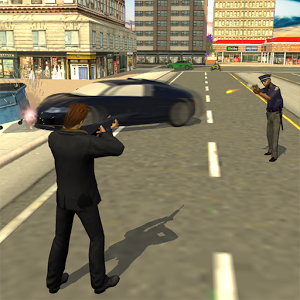 Download Game San Andreas Real Gangsters 3D For APK
