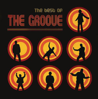 The Groove - The Best of the Groove on iTunes