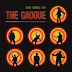The Groove - The Best of the Groove - Album (2005) [iTunes Plus AAC M4A]