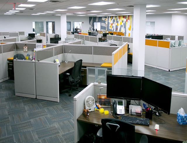 best buy used office furniture Macon GA for sale