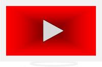 Flipps-Movies, Music & News  v6.0.8(27698) APK