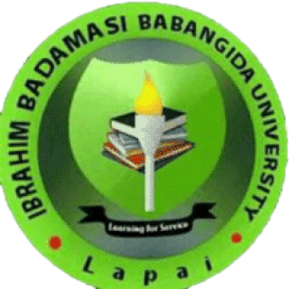 IBB University Departmental Requirements 2019/2020