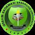 IBB University Departmental Requirements 2019/2020