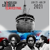 Windrush Caribbean Film Festival to Offer Virtual Sneak Preview of Exciting Films and Events on Windrush Day - 22 June 2021