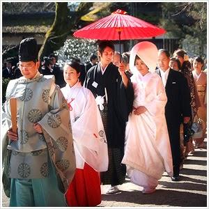 Japanese Wedding Traditions.Yusuke Japan Blog Traditional Japanese Wedding Ceremony Is Attractive