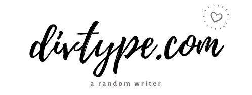 it's divtype.com