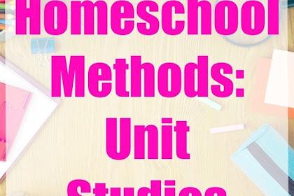 Grading Your Homeschool Methods and Motives