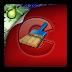 CCleaner 5.23.5808