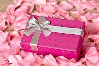 Festa della mamma: i regali da acquistare online