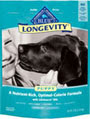 Picture of Blue Buffalo Longevity For Puppies Dry Dog Food