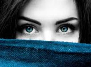 Arti Mimpi Sakit Mata Menurut Primbon Jawa