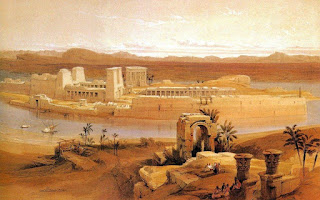 The story of Prophet Yusuf