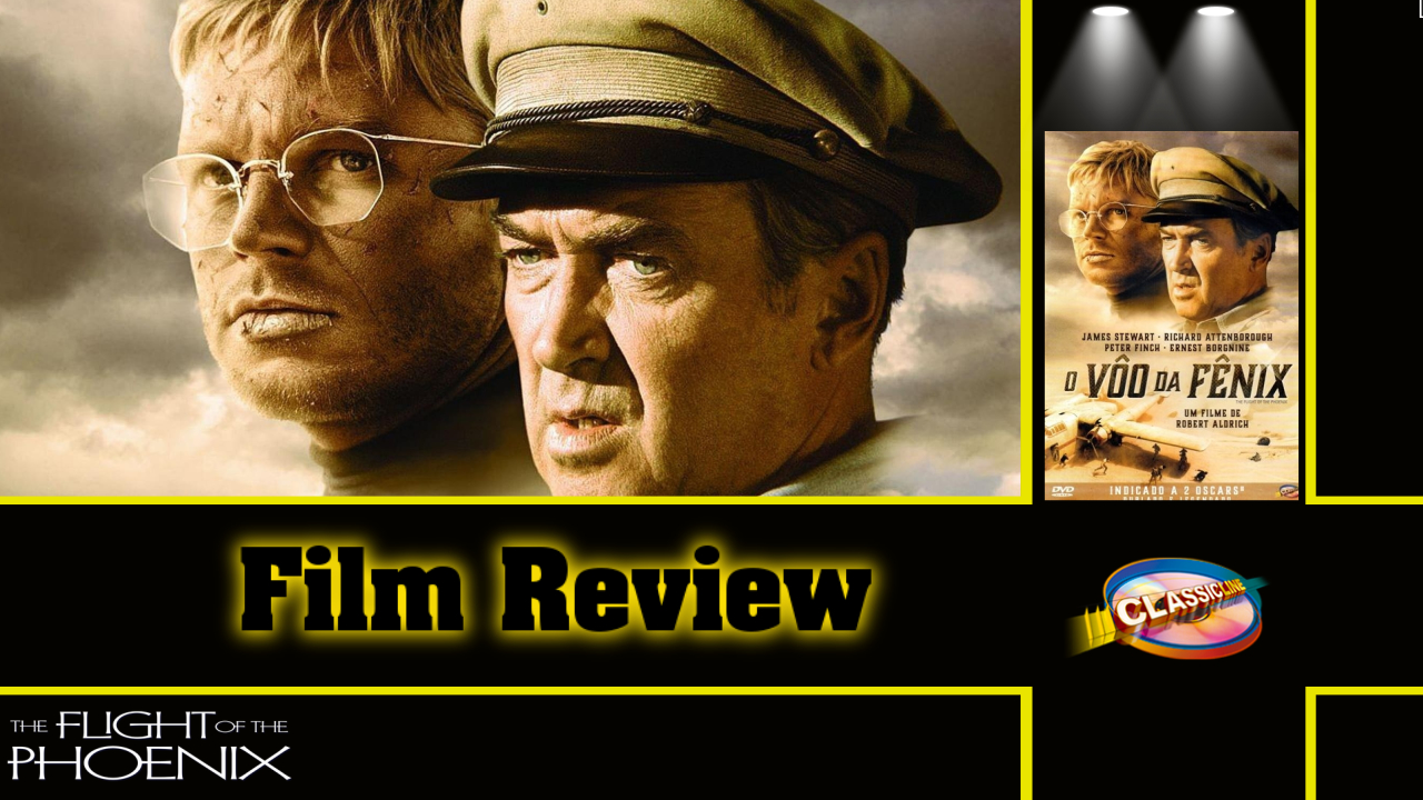 o-voo-da-fenix-1965-film-review