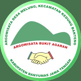 Logo bukit agaran