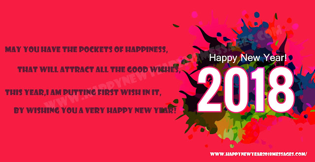 http://www.happy-new-year-2018.com/
