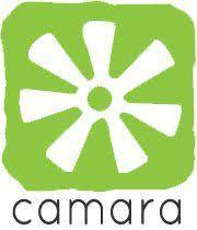 Job Opportunity at Camara Education Tanzania, Storekeeper