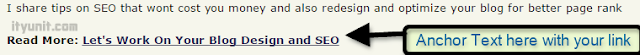 comment-backlink-seo-forum