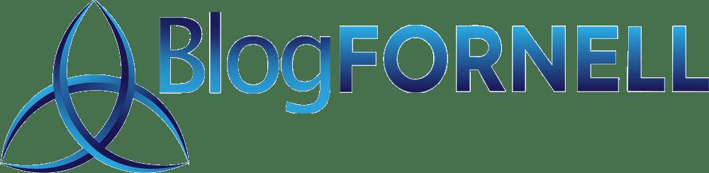 Blog FORNELL