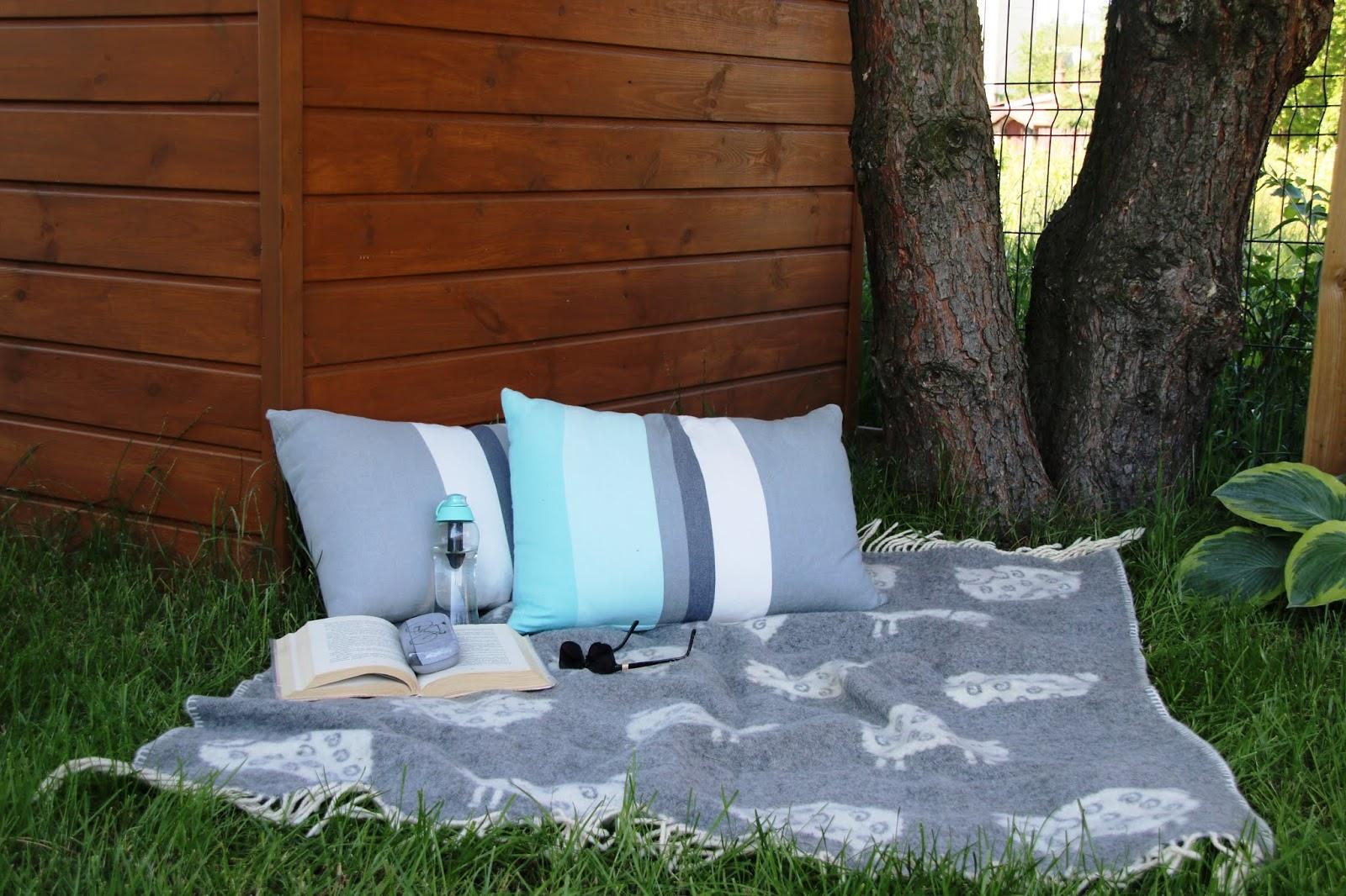 ogrod-koc-wypoczynek-relax